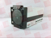 LKB BROMMA 90-01-1880 ( PERISTALTIC PUMP 10-120V 16W 50/60HZ ) -- View Larger Image