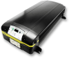 EATON's Bussmann Series 12-110-1000-B4 True Sine Inverter, 1000W with 40A Battery Charger -- 80140 - Image