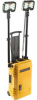 Pelican 9460 Remote Area Lighting System - Yellow | SPECIAL PRICE IN CART -- PEL-094600-0002-245 - Image
