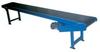 Heavy Duty Slider Bed Power Conveyor -- HHDSB16 -Image