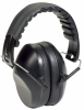 Pyramex Low-Profile Ear Muffs -- HNG100