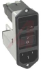 CD power entry module -- 70080812 - Image