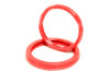 Urethane Ring Joint Gaskets