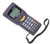 Metrologic ScanPal 2 - barcode scanner -- SCANPAL2CB