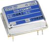 FMSA Series™ – 0.8 Amps EMI Filter High Reliability -- FMSA-461