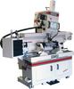Seat & Guide Machining Machine -- SG10A