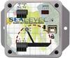 SeaDAC Lite REL-4 USB Digital Adapter -- 8114