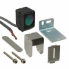 Optical Sensors - Photoelectric, Industrial -- 1110-2872-ND -Image