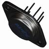 Linear - Amplifiers - Instrumentation, OP Amps, Buffer Amps -- 598-1322-ND -Image