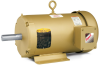 Inverter/Vector AC Motors -- EMM3709