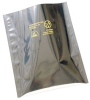 Static Control Shielding Bags, Materials -- SCP402-ND -Image
