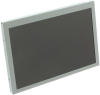 Display Modules - LCD, OLED, Graphic -- 73-13887-ND -Image