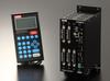 Programmable Controller -- CTN481G - Image