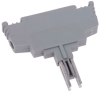 DIN Rail Terminal Accessories -- 8041197 -- View Larger Image