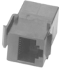 Connectors & Receptacles -- 3101 Series - Image