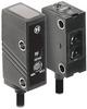 Micro Rectangular Sensor -- 42KB-D2LPEH-Y3 -Image