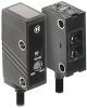Micro Rectangular Sensor -- 42KB-T2LPSR-Y3 -Image