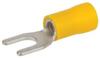 Fork Lug -- S12-10V - Image