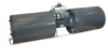 Single-acting Pneumatic Actuator -- DYNACTAIR
