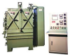 Vacuum Laminating Press