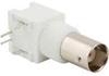 RF Connectors / Coaxial Connectors -- 031-5486-1010 -Image