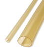 DSG Canusa SPLICEMELT #1-6MM Polyolefin Adhesive Cross-Linked Heat Shrink, 1/4