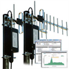 900 MHz Outdoor Wireless Ethernet Bridge