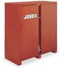 Storage Cabinet,49.0 CuFt,Adj Bins -- 6YG49