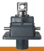 Machine Screw Jacks -- WJ36100 -Image