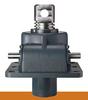 Machine Screw Jacks -- WJ36150