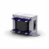 Audio Matchers -- WSM7060