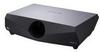 3LCD WXGA Projector w/o Lens -- VPLFW41L
