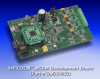 dsPICDEM MCSM Development Board -- DM330022