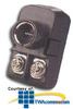 Leviton Push-On Matching Transformer -- C5055 -- View Larger Image