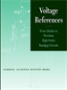 Voltage References:From Diodes to Precision High-Order Bandgap Circuits -- 9780470547038