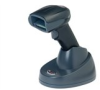 Honeywell Xenon 1902 Handheld Bar Code Reader - Black -- 1902GHD-2USB-5