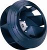 TEK BC Airfoil Impeller Series