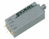 Voltage Controlled Oscillator -- 7320 - Image