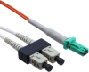 Fiber Optic Cables -- 6278896-7-ND -Image