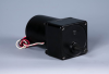 AC Gearmotor YN Series Induction -- 90YN40-1 - Image