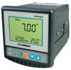 pH Controller -- PHCN-961 / PHCN-962