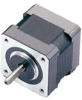 High Torque Stepper Motor -- 4T60