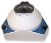 Clinical Centrifuges with 8-place Rotors -- GO-79000-12 - Image