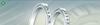 Thin Section Bearings - Image