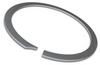 XFH Internal Snap Rings (Metric) -- XFH Internal Snap Rings (Metric)