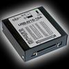 12-Bit, 100kHz, and 16 Digital I/O -- USB-AI12-16E