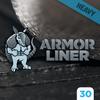 Long Term Geomembrane Liner -- ArmorLiner™ 30 - Image