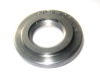 1x11.5 NPT thread Ring Gauge -- G4035R