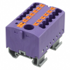 Terminal Blocks - Specialized -- 277-16209-ND -Image