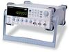 Function Generator -- SFG-2104